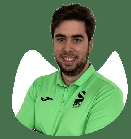 Carlos Rodriguez Sportmadness