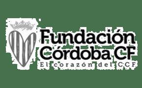 FCordoba