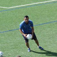entrenador-campus