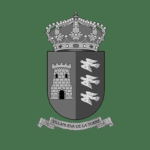 villanuevagris