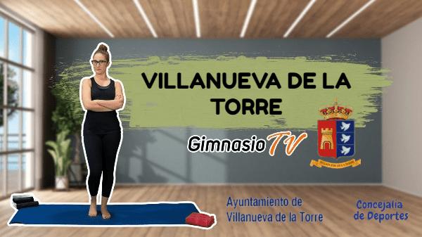 Villanuevadelatorre